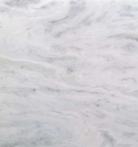 foto-shadow-storm-marble-01